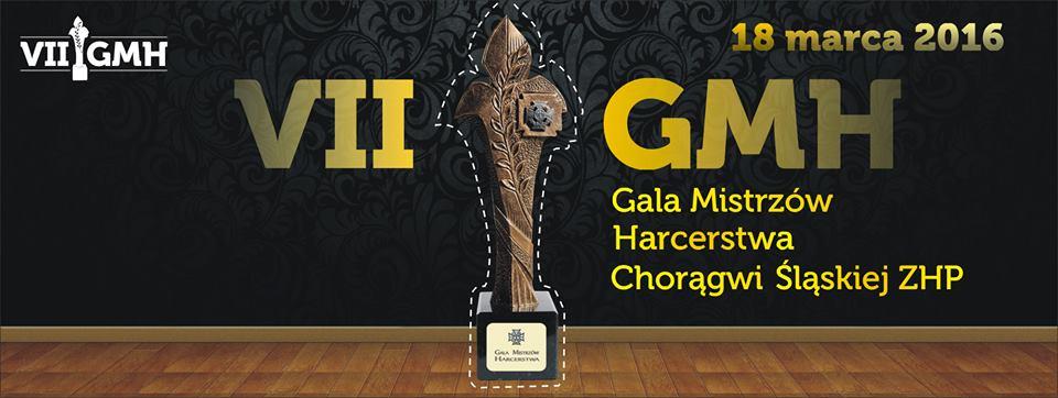 gala-mistrzow-harcerstwa
