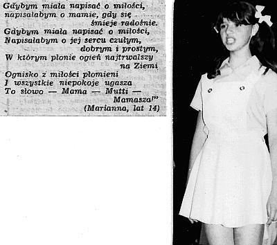 kronika53