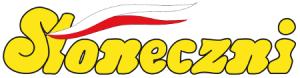 logo-zespol-sloneczni
