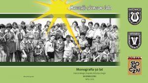 sloneczni-monografia-okladka