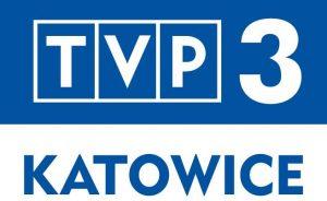 TVP3_Katowice_-_logo_od_1_stycznia_2016_roku