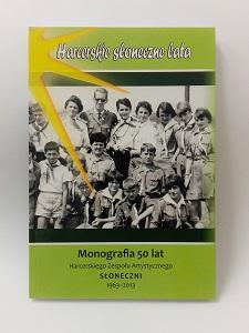 monografia-m