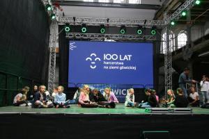 100lecie-gliwice-07