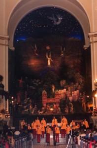 bazylika2003-25