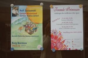 beeskow-09