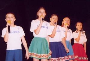 dg2003-11