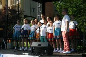dni-welnowca-jozefowca-010