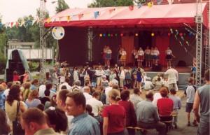 dni-pawlowic2003-01