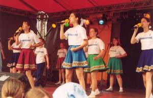 dni-pawlowic2003-02
