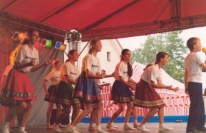 dni-pawlowic2003-05