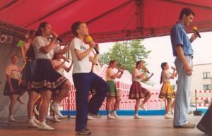 dni-pawlowic2003-06