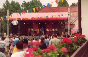 dni-pawlowic2003-08
