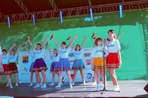 dzien-dziecka2008-07