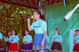 dzien-dziecka2008-10