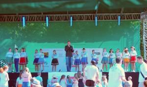 dzien-dziecka2008-12