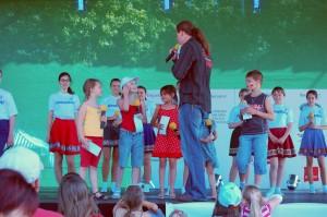dzien-dziecka2008-13