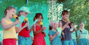 dzien-dziecka2008-14