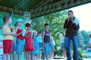 dzien-dziecka2008-15