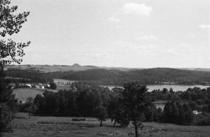 filipow1984-11