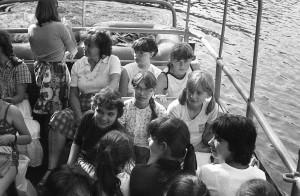 filipow1984-12