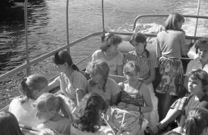 filipow1984-13