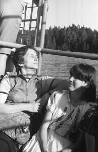 filipow1984-17