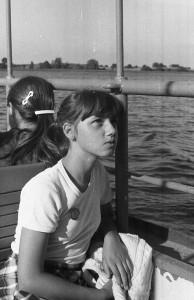 filipow1984-18