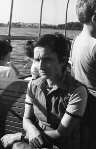 filipow1984-19