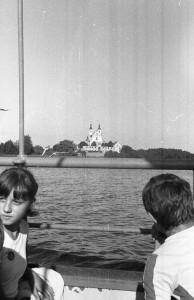 filipow1984-20