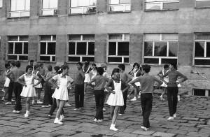 filipow1984-21