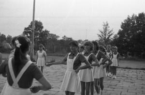 filipow1984-22