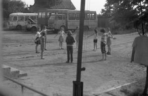 filipow1984-24