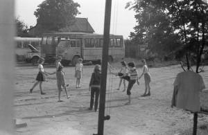filipow1984-25