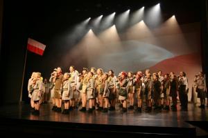 harcerska-dola-2019-03-23-002