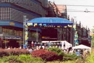 katowice2003-01