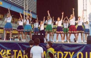 katowice2003-02