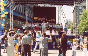 katowice2003-03