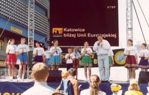 katowice2003-04