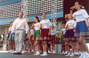 katowice2003-05