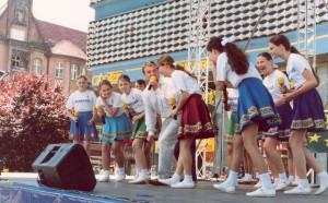 katowice2003-06