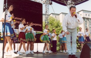 katowice2003-07