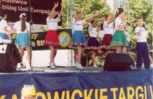 katowice2003-08