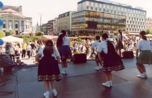 katowice2003-09