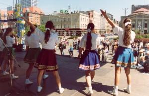 katowice2003-11