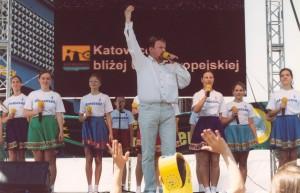 katowice2003-12