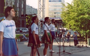 katowice2003-14