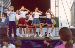 katowice2003-16