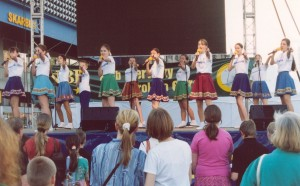 katowice2003-17