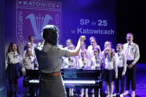 koncert-jubileuszowy-003 fot. Michał Chwieduk