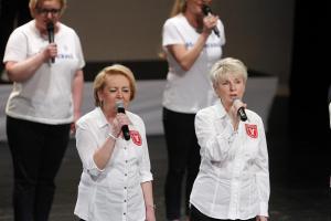 koncert-jubileuszowy-005 fot. Michał Chwieduk